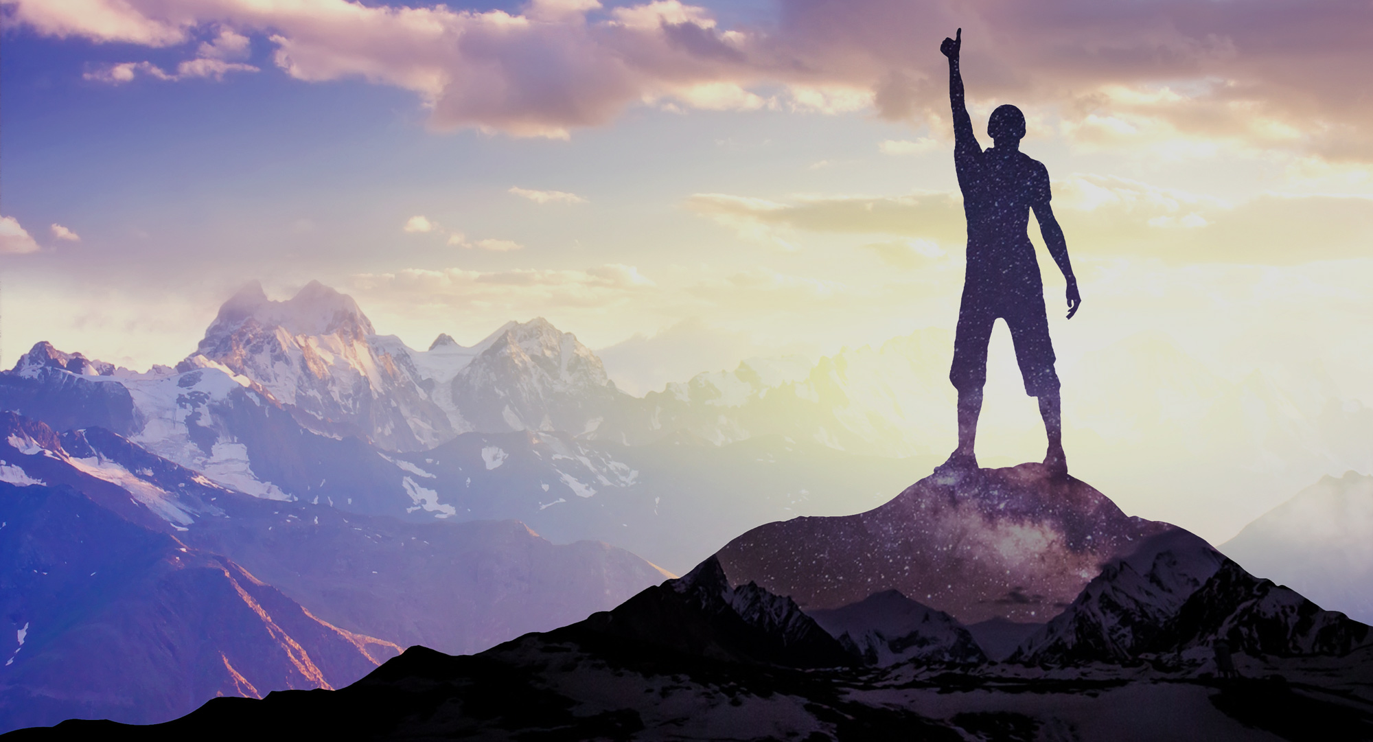 Ne odustajte na korak od čuda